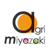 一般社団法人 宮崎県農業法人経営者協会